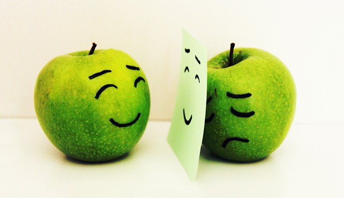 smile-meaning