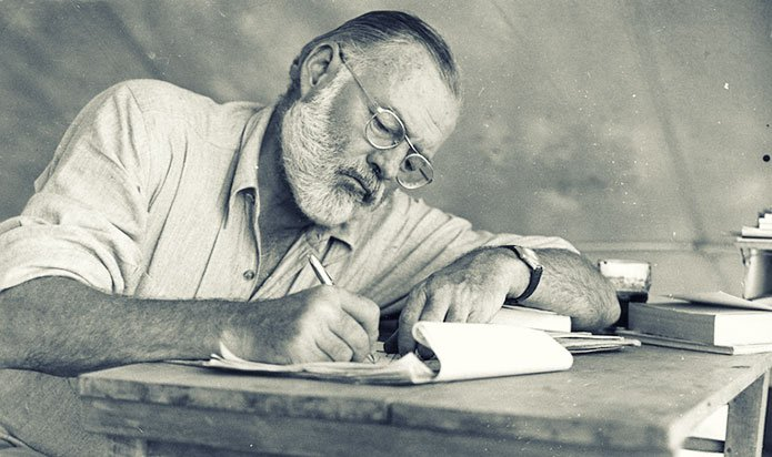 http://fit4brain.com/wp-content/uploads/2011/12/hemingway.jpg