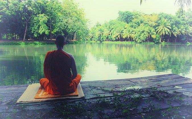 meditation-lesson