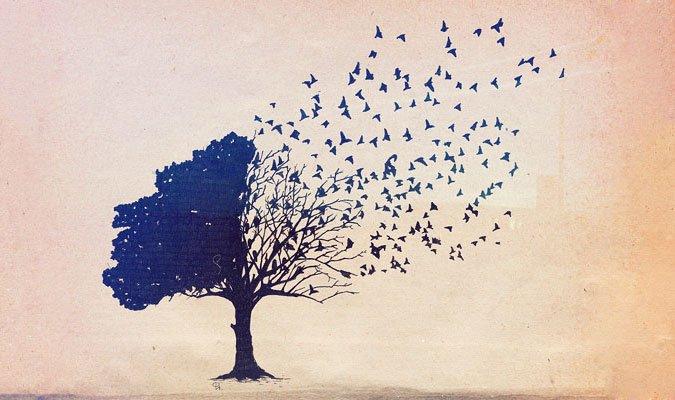 pride-tree