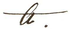akhmatova-signature