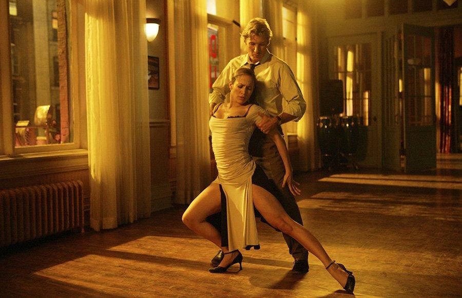 dance-movies