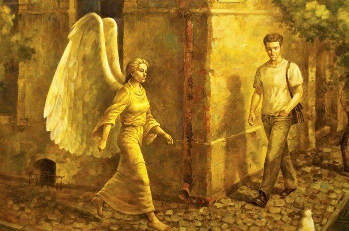 http://fit4brain.com/wp-content/uploads/2015/01/angels.jpg