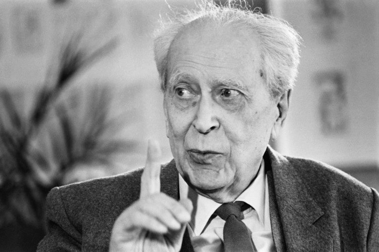 D.Lihachev