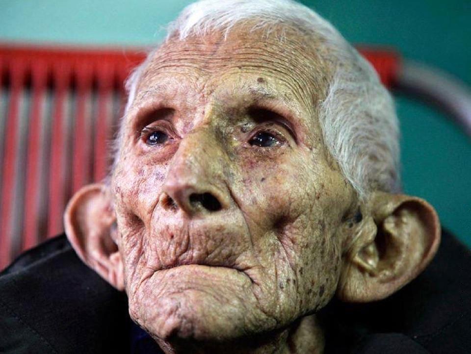 Эро рассказ пожилых стариков 12 фотография